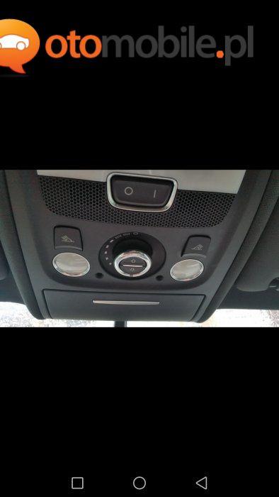 AUDI A4 TDI S-LINE EXLUSIVE INDIVIDUAL ZOBACZ! - Używany cm3. Czarny Śląskie/Chorzów