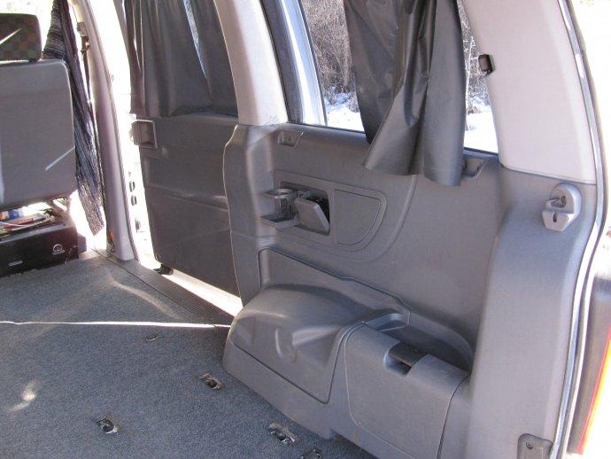 Sprzedam Mercedes-Benz Vito - Używany  2200cm3  2000r. van diesel 2.2l. Biały Zachodniopomorskie/Połczyn-Zdrój