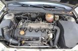 Opel Vectra C DIESEL 119KM 2005r. - 1900cm3. Wielkopolskie/pozna�