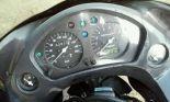 Sprzedam motocykl HONDA XL 650 V TRANSALP - Używany 647cm3. czarny Mazowieckie/Wierzbno