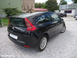 Citroën C4 I COUPE ALU FELGI ZADBANY - Używany 1400cm3. Czarny Dolnośląskie/Jelenia Góra, Polska