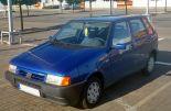 Fiat Uno FIRE 2001r.