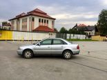 Super Audi A4 b5 w ekstra cenie!!! - Używany 1900cm3. Srebrny Małopolskie/Rabka-Zdrój